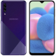 Смартфон Samsung  Galaxy A30s 4/64GB Purple