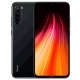 Смартфон Xiaomi  Redmi Note 8 4/64GB Black