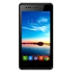 Смартфон Intex Intex Aqua 4,5 3G Black