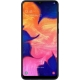 Смартфон Samsung Galaxy A10 2/32 Gb Black