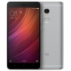 Смартфон Xiaomi Redmi Note 4 3/32Gb LTE Dual Grey