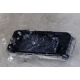 Чехлол для iPhone Gini-Tech Water-Proof Case iPhone 4/4S