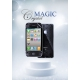 Защитная пленка Magic Style iPhone 4/4s/5 Magic Crystal