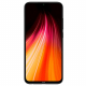 Смартфон Xiaomi Redmi Note 8 4/128GB Black