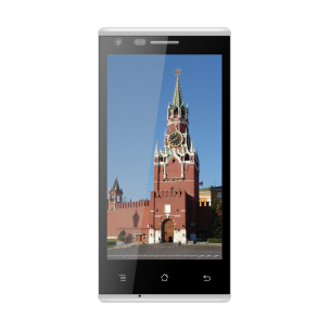 /picnorm/BQS-4515_Moscow-white-front1.png