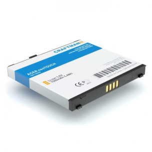 /picnorm/Battery_acer_neotouch_150a_10q3g_craftmann_1.600x600w.jpg
