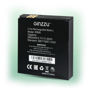 /picnorm/Ginzzu_battery_rs9d_2800.png