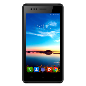 /picnorm/Intex_Aqua_4.5_Black.png