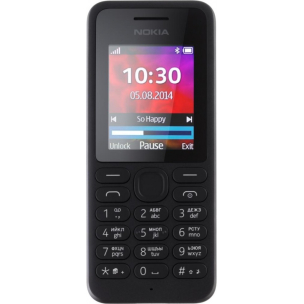 /picnorm/Nokia_130DS_Black.jpg