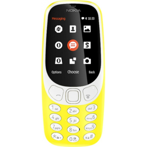 /picnorm/Nokia_3310DS_Yellow.jpg