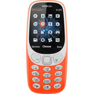 /picnorm/Nokia_3310DS_red.jpg