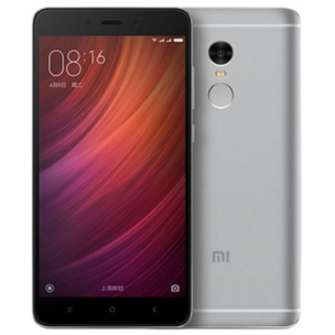 /picnorm/Xiaomi_Redmi_Note_4_3gb32gb_Gray.jpg