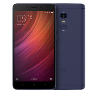 /picnorm/Xiaomi_Redmi_Note_4_3gb64gb_Blue.jpg