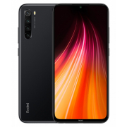 Смартфон Xiaomi Redmi Note 8T 3/32GB Grey