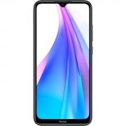 Смартфон Xiaomi Redmi Note 8T 4/64GB Grey